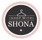 www.shopwithshona.com